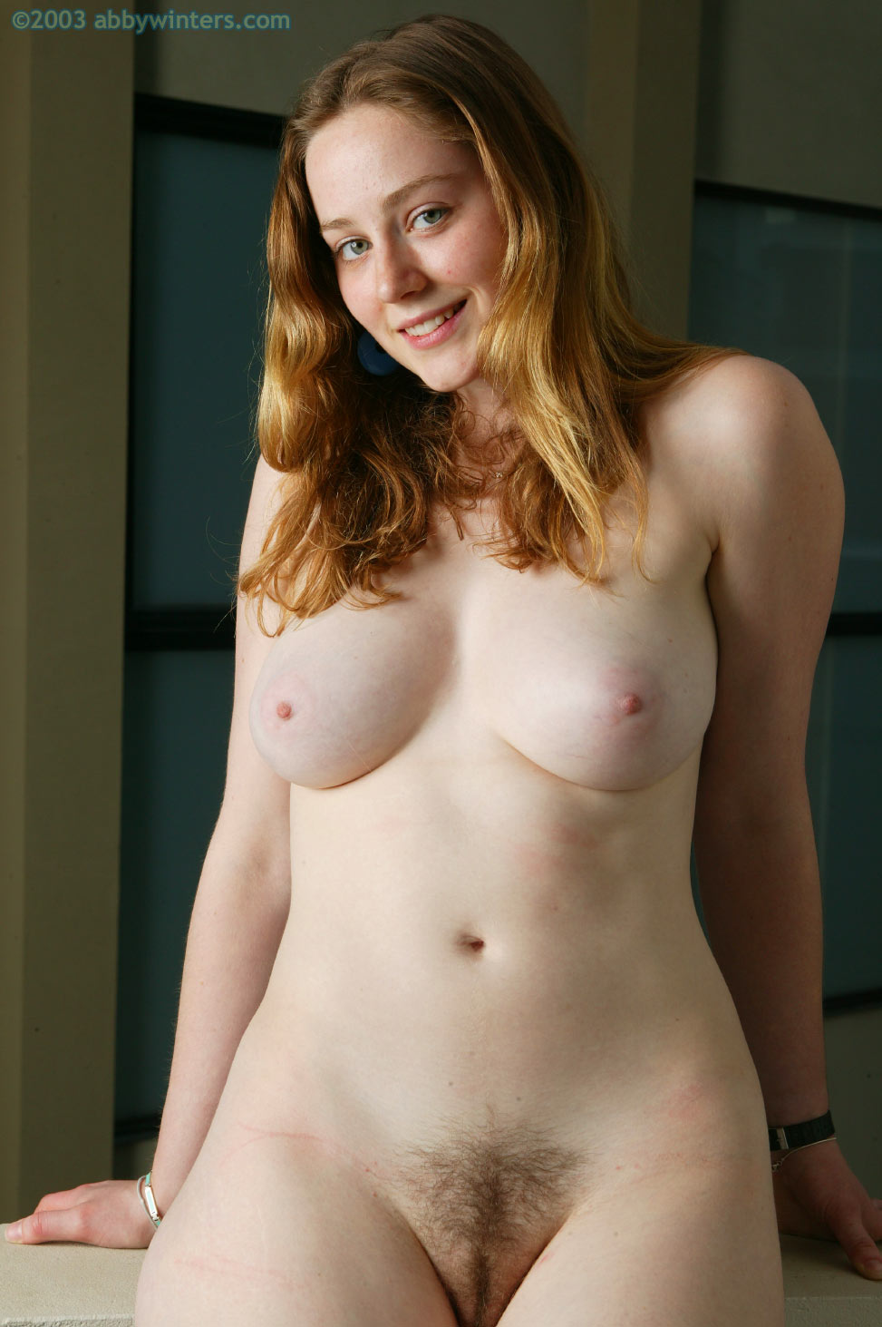 abby winters nude hairy other photo xxx