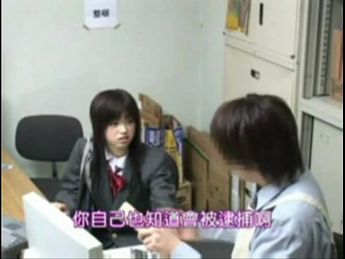 absoluporn japanese shoplifted schoolgirl with mother sex or ...