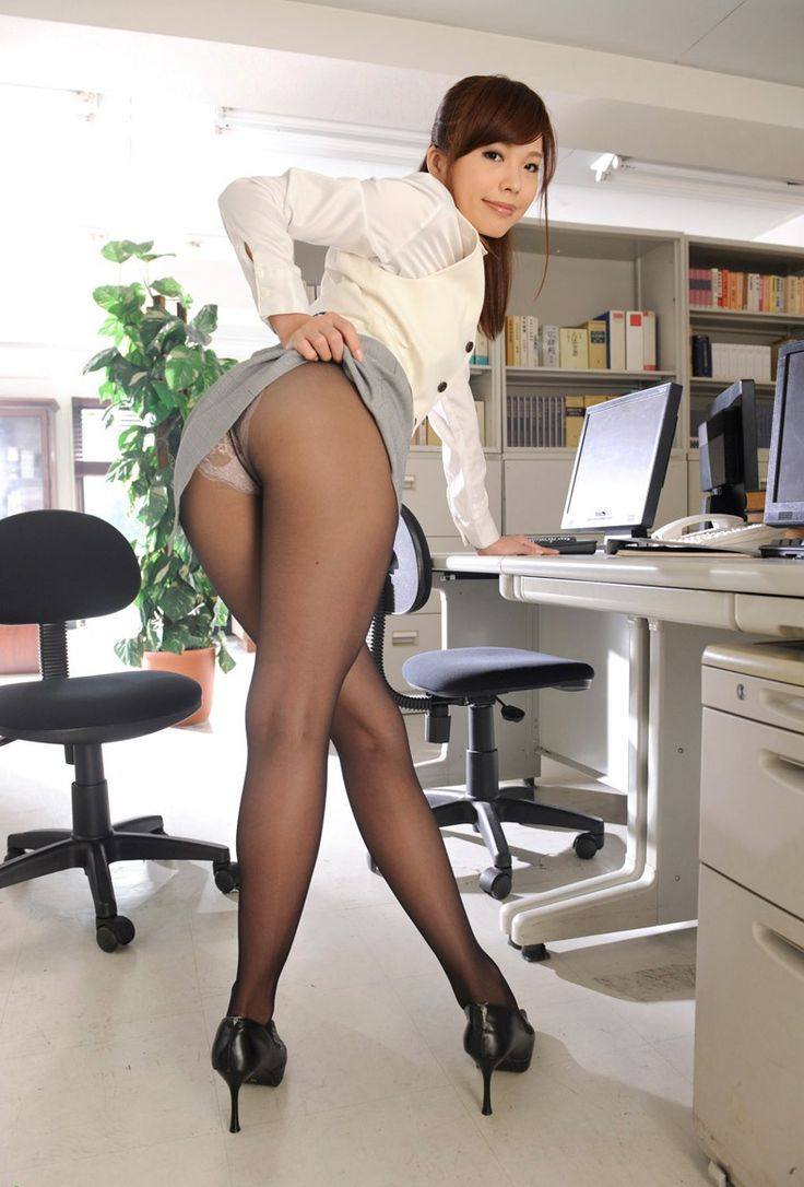 Hardcore Sex Office Lady