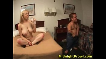 All heather hart creampie can look for the