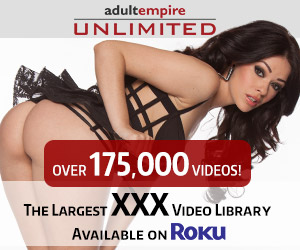 For that Sex unlimited porn free videos was