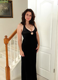 aged mamas free mature porn older women sex pictures hot milfs 32