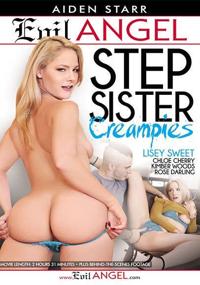 aiden starrs stepsister creampies