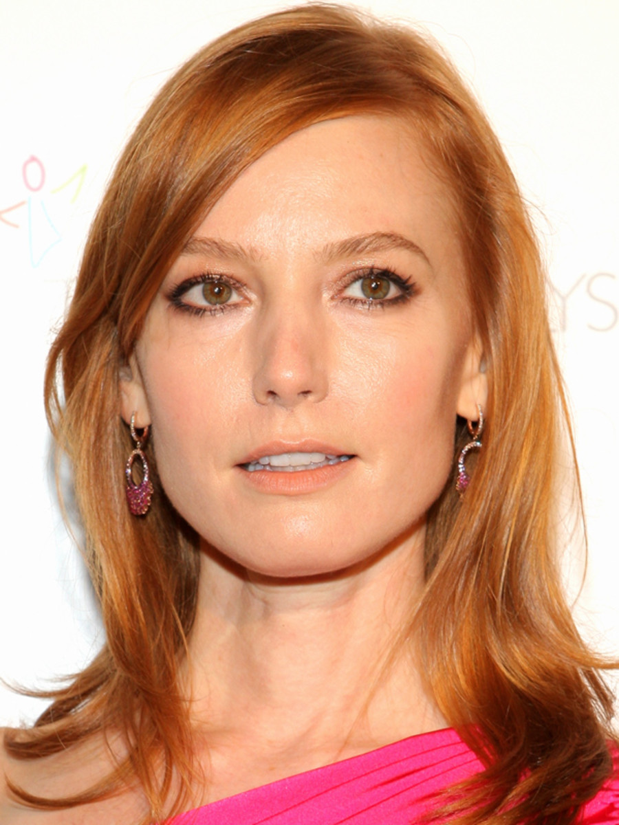 alicia witt nude alicia witt art of elysium heaven gala the must see beauty