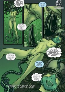 alien abduction porn comic eadult comix alien abduction porn comics