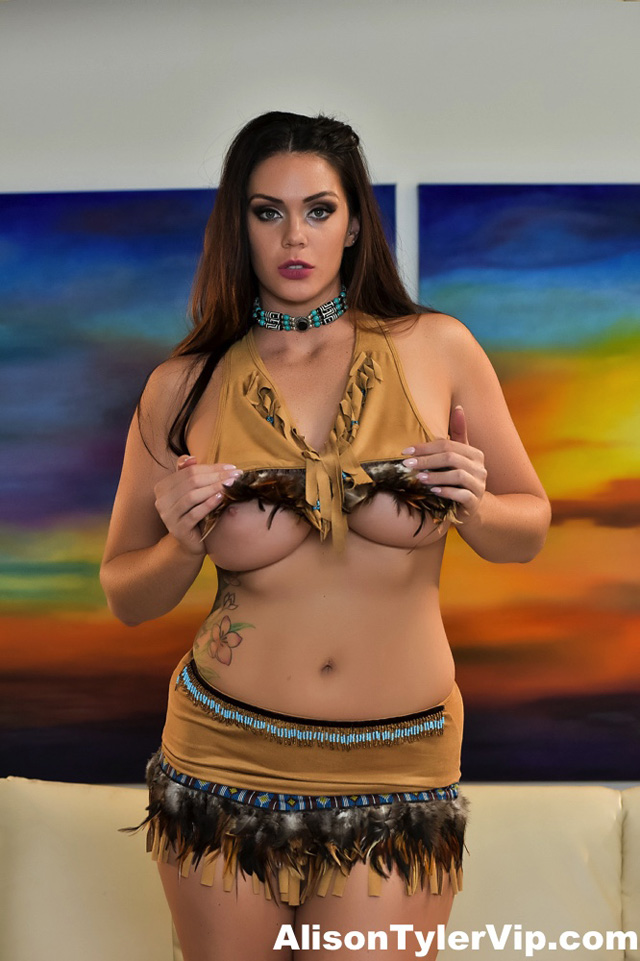costume Sexy porn indian