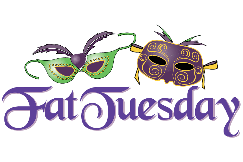 all about fifth restaurant week and fat tuesday