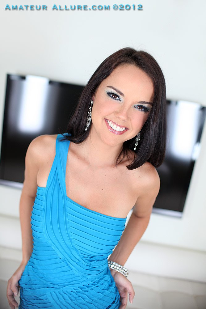 all adult network dillion harper joins the lee network