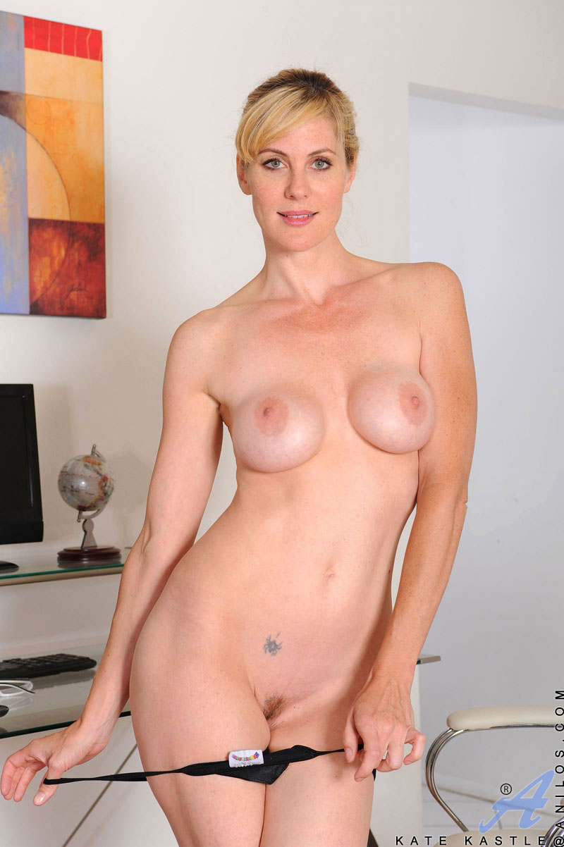 Mekia cox nude naked pussy ass tits sextape and sextape