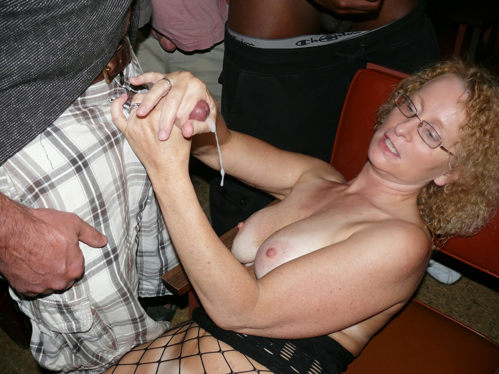 adult slut Amateur theater