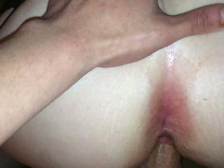 amateur creampie period your period porn new video best sex action movies