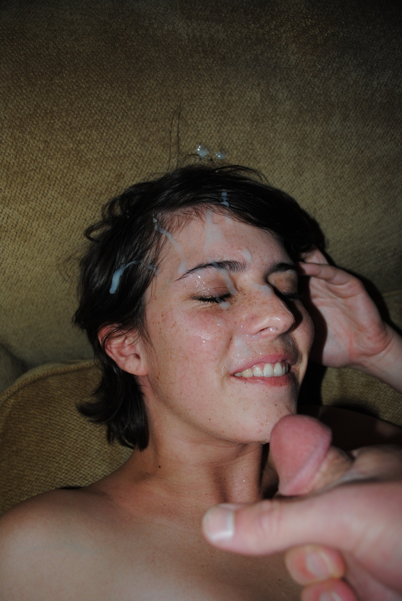 amateur cumshot photos from tumblr 1