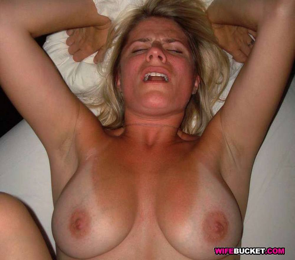 Mature amature moms nude