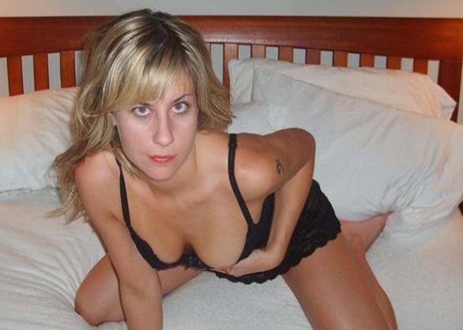 Have hit Mature housewives nude at home