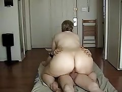 pity, big tits ladyboy sa masturbates her dick opinion you are