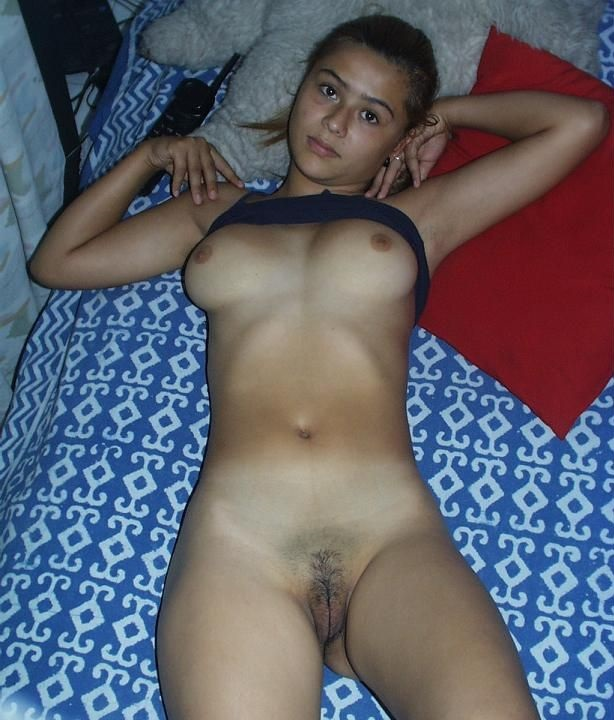 amateur indian girls Homemade nude