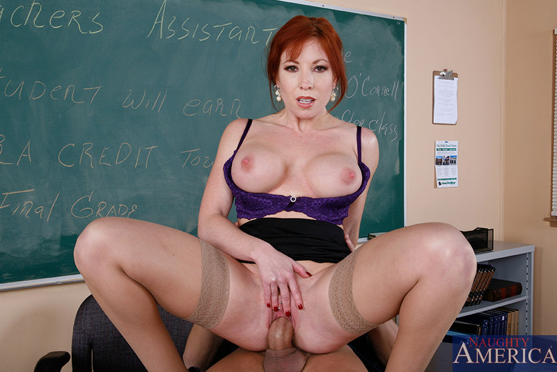 amateur sex with teacher fucking teacher amateur fucking teacher amateur fucking teacher amateur