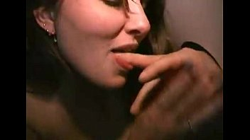 excellent answer Very sweet bunnyxxx creampie something is. thank for