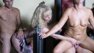 amature first wife swap hot porn watch and download amature 1