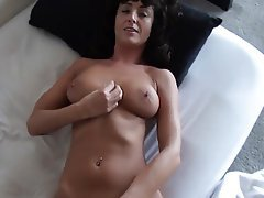 Showing Media Posts For Amber Milf Pov Anal Xxx
