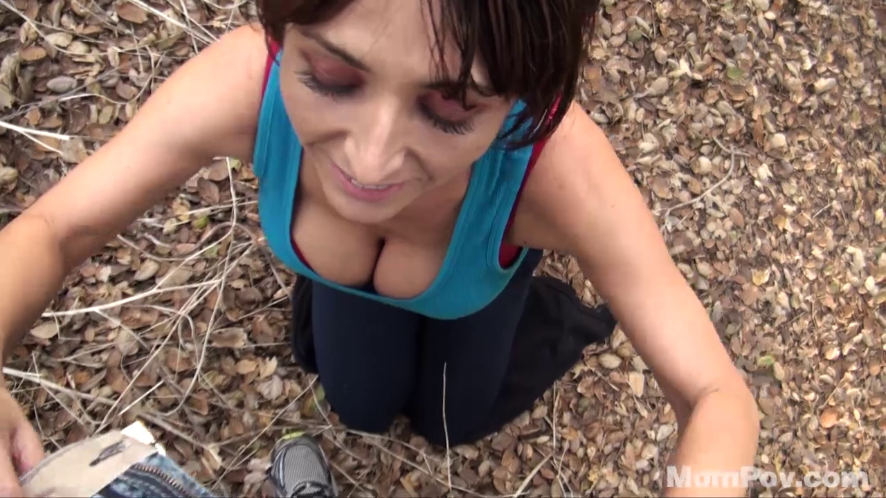 Charley chase super porn videos
