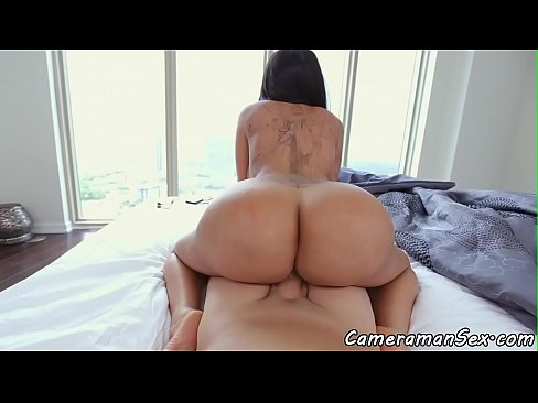 Ebony Fat Ass Thick Bbw
