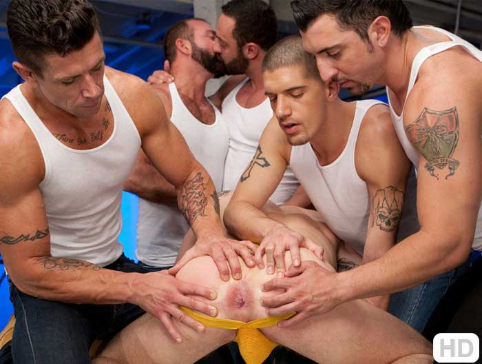 that french slut public gangbang certainly right Completely share