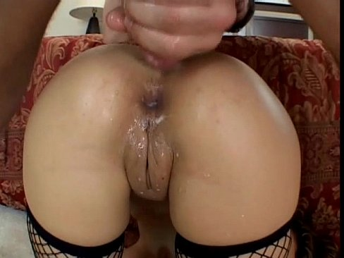 Anal Creampies Videos