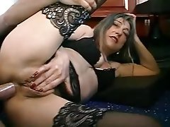 anal french granny mature french mature woman with piercings