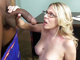 angela attison interracial anal porn tube video