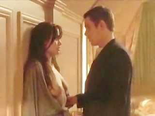 Apologise, but, Angelina jolie hot sexy scene can help