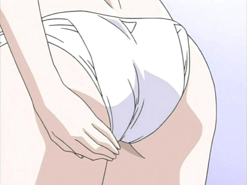 anime virgin sex for the first time 20