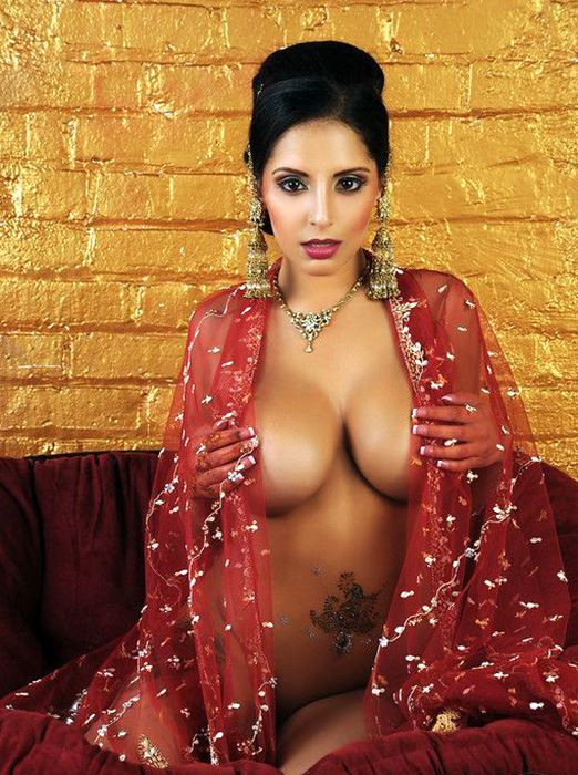 arabian beauties youd want to see in your bed beautiful porn ...