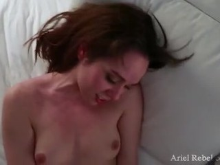 Mother and daughter in law fuck