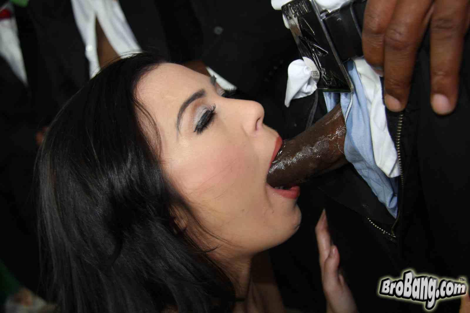 ashley blue cum drinking porn showing media posts for ashley blue cum jpg 1