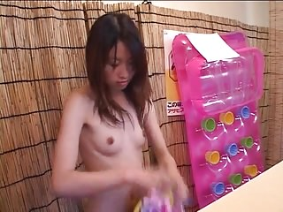 asian beach locker room peeping of porn tube video