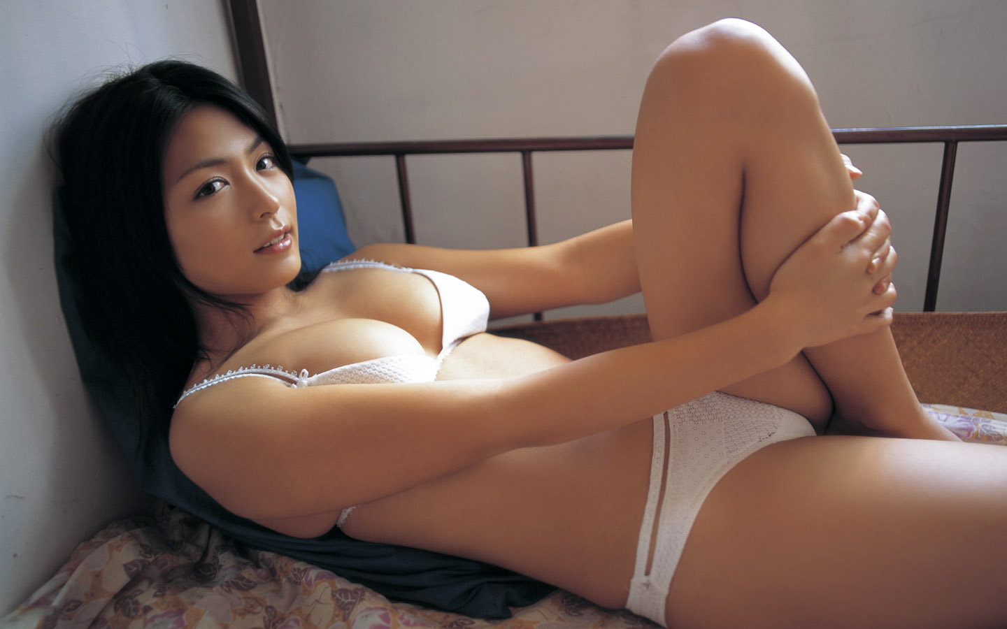 asian girls best of sexy girls 1