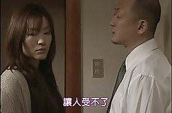Asian Love Story Videos Most Viewed Love Story Xxx