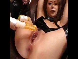 asian masturbated free tubes look excite and delight asian 2