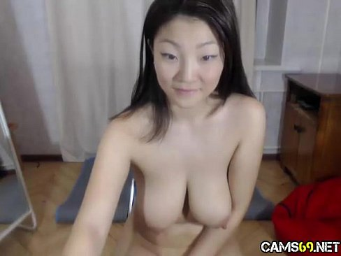 That and pussy play on cam sexy anal commit error. Let's