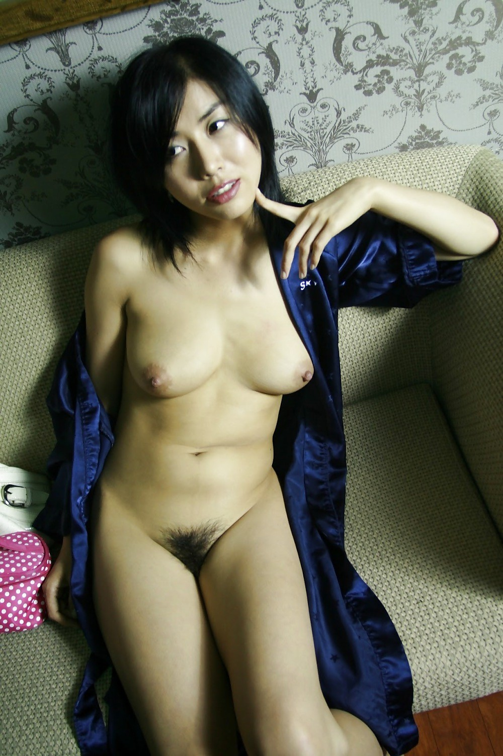 Clear pics of pussy