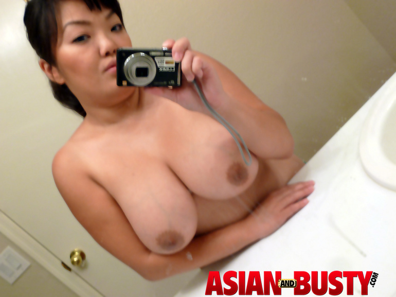 asian mother big tits asian big tits mother asian big tits mother asian big