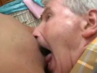 asian old man porn video tube search stream asian old man sex