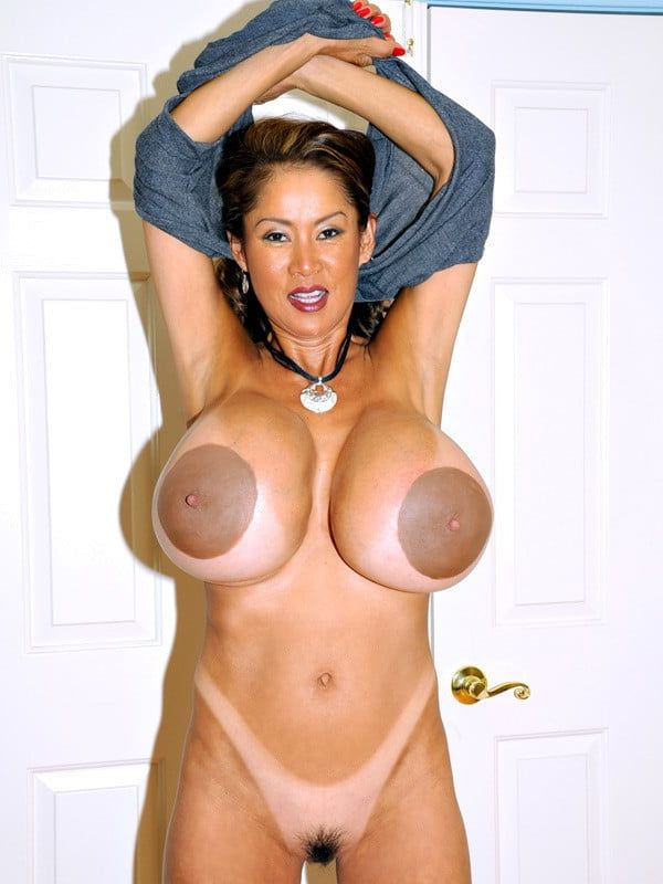 minka pornstar porno pics Older asian