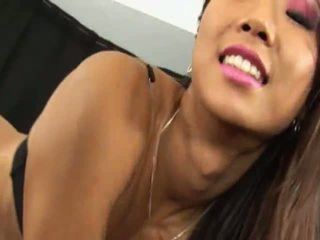 Best Asian Orgasms Porn