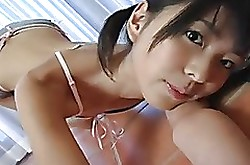 asian softcore videos most viewed softcore xxx