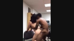 asian teacher gives student blowjob in her classroom 1