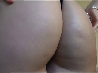 ass clapping free tubes look excite and delight ass 3