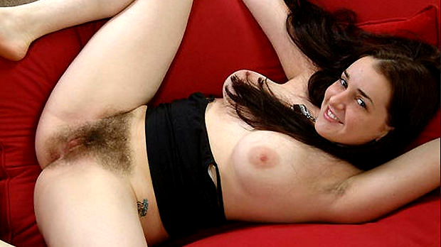 atk hairy discount off porn discounts