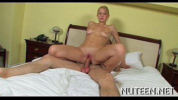 awesome blowjob sex video